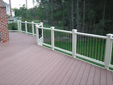 Deck-Construction-Gaithersburg-MD