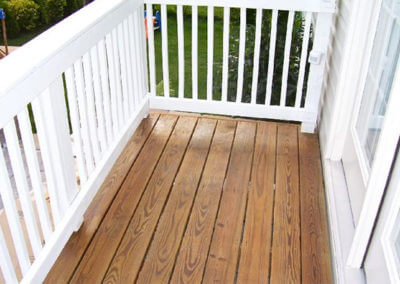 Deck-fence-repair-1