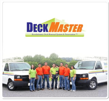 DeckMaster-Deck-Restoration-Team