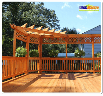 DeckMaster-Deck-Sealing-Staining