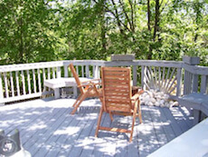 composite-deck-builder-gaithersburg-md