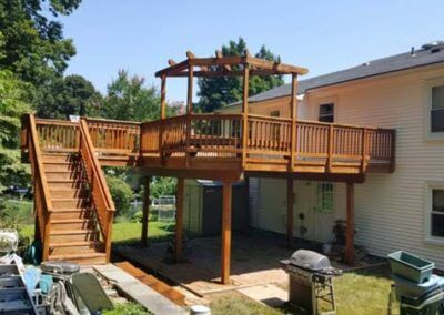 deck-construction-12