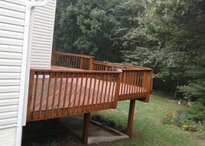 deck-construction-2