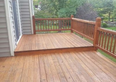 deck-construction-7