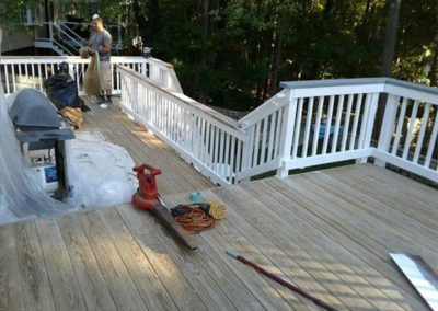 deck-repair-construction