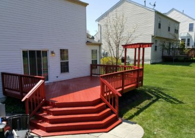 deck-resurfacing-gaithersburg-md