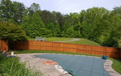 5 Things To Consider Before Building A Fence For Your Home