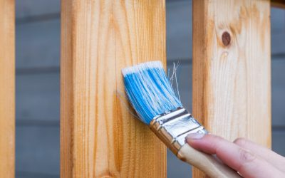 Follow These 5 Steps To Pick The Best Deck Color
