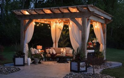 6 Reasons To Install A Patio This Summer